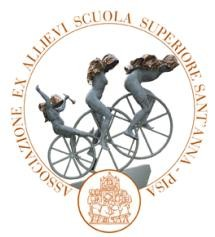 Logo S Anna